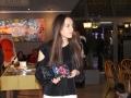 koncert charytatywny dlaPawełka CK Muza Lubin (19)