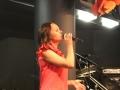 koncert charytatywny dlaPawełka CK Muza Lubin (21)