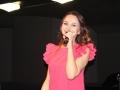 koncert charytatywny dlaPawełka CK Muza Lubin (22)