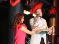 koncert charytatywny dlaPawełka CK Muza Lubin (23)