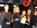 koncert charytatywny dlaPawełka CK Muza Lubin (3)