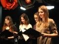 koncert charytatywny dlaPawełka CK Muza Lubin (4)