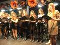 koncert charytatywny dlaPawełka CK Muza Lubin (5)
