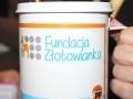 koncert charytatywny dlaPawełka CK Muza Lubin (8)
