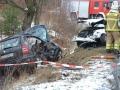 wypadek_juszowice_rudna004