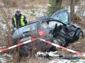 wypadek_juszowice_rudna017