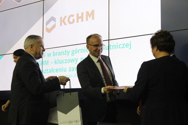 kghm szkolnictwo branżowe (14)