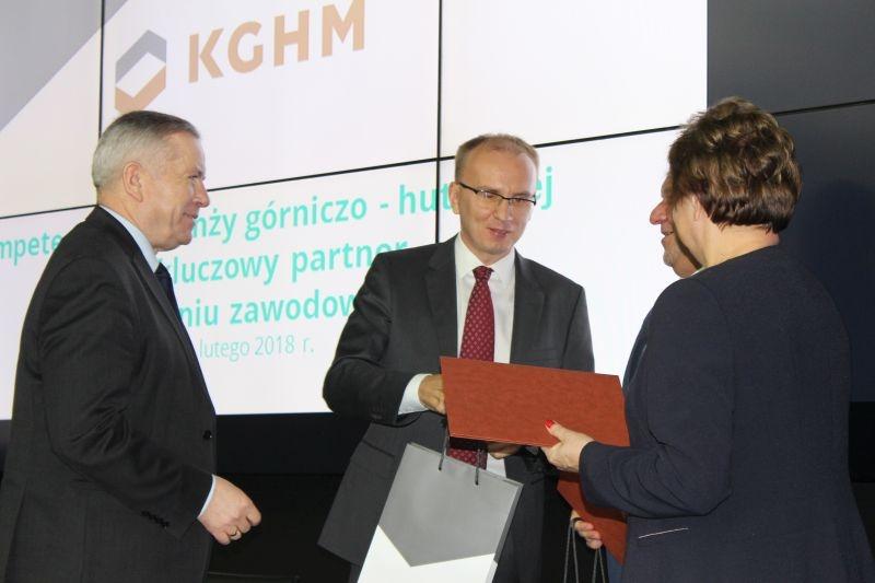 kghm szkolnictwo branżowe (15)