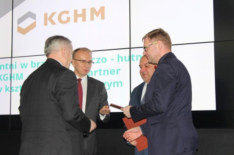 kghm szkolnictwo branżowe (18)
