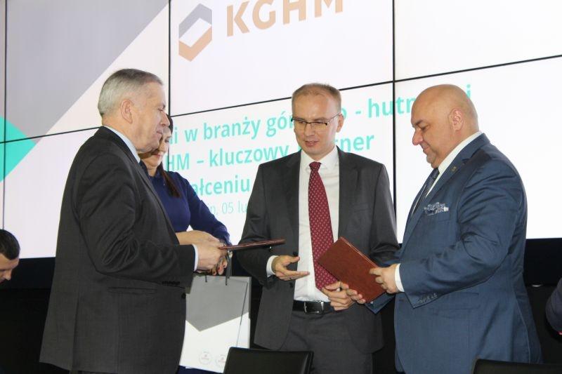 kghm szkolnictwo branżowe (13)