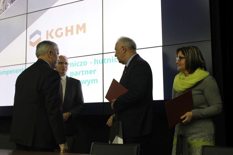kghm szkolnictwo branżowe (22)