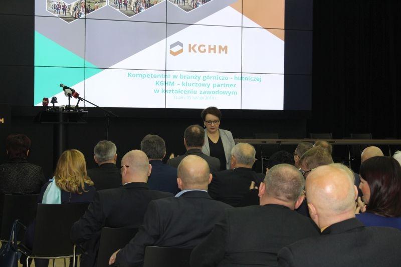 kghm szkolnictwo branżowe (33)
