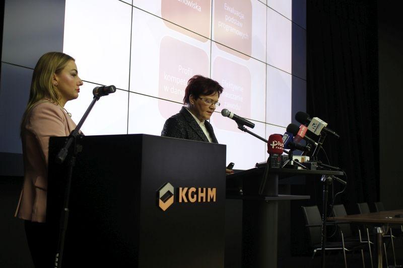 kghm szkolnictwo branżowe (36)
