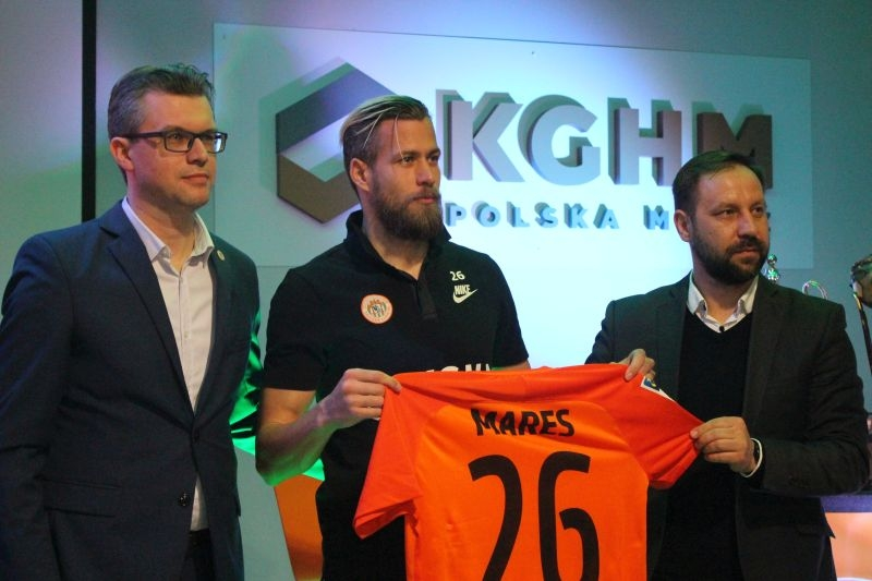 Prezentacja nowych piłkarzy, 2018 (25)