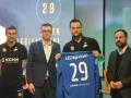 Prezentacja nowych piłkarzy, 2018 (21)