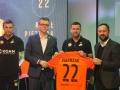 Prezentacja nowych piłkarzy, 2018 (23)