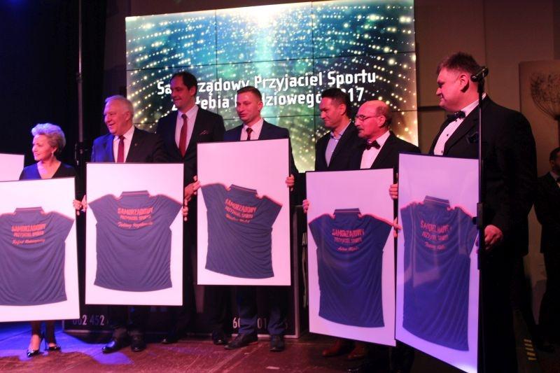 gala mistrzów sportu Legnica (12)