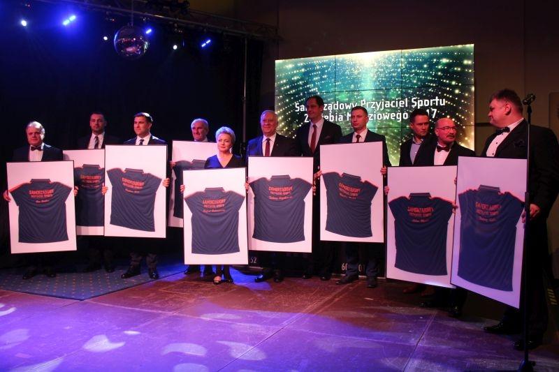 gala mistrzów sportu Legnica (13)