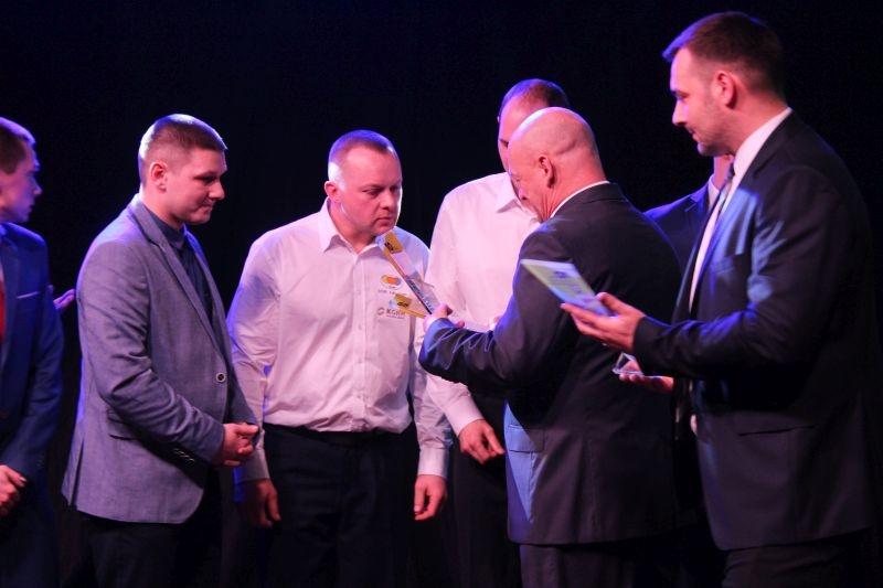 gala mistrzów sportu Legnica (20)
