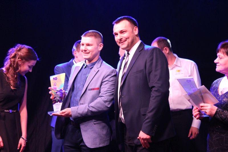 gala mistrzów sportu Legnica (21)