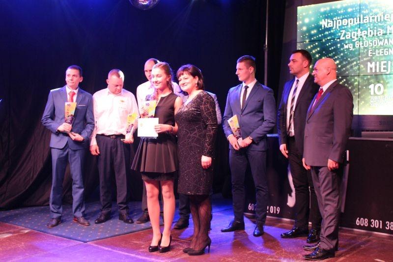 gala mistrzów sportu Legnica (22)