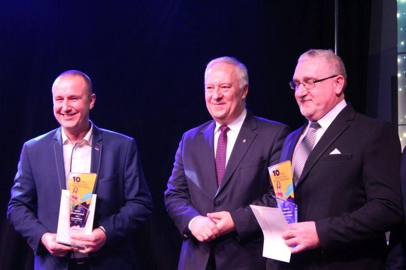 gala mistrzów sportu Legnica (27)