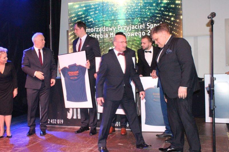gala mistrzów sportu Legnica (3)