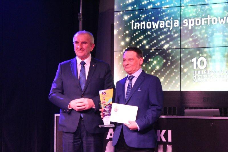 gala mistrzów sportu Legnica (30)