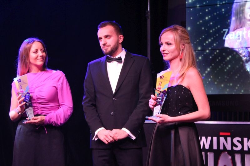 gala mistrzów sportu Legnica (33)