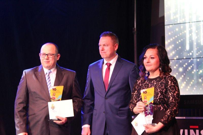 gala mistrzów sportu Legnica (38)