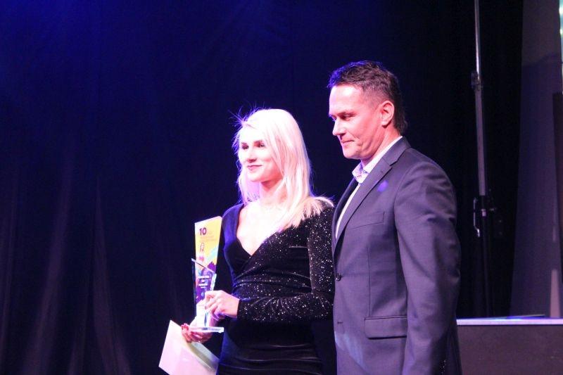gala mistrzów sportu Legnica (40)
