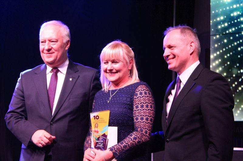 gala mistrzów sportu Legnica (45)