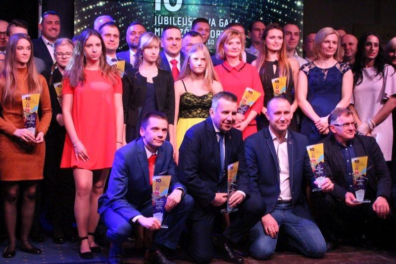 gala mistrzów sportu Legnica (52)