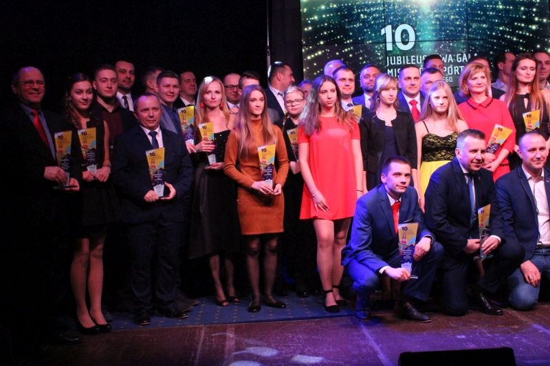 gala mistrzów sportu Legnica (53)