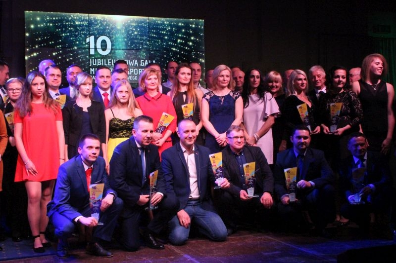 gala mistrzów sportu Legnica (54)
