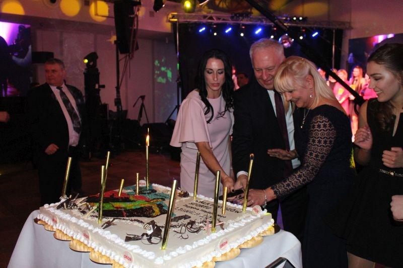 gala mistrzów sportu Legnica (59)