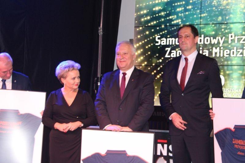 gala mistrzów sportu Legnica (6)