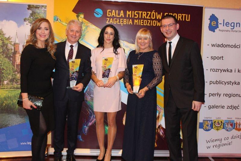 gala mistrzów sportu Legnica (61)