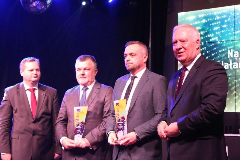gala mistrzów sportu Legnica (68)