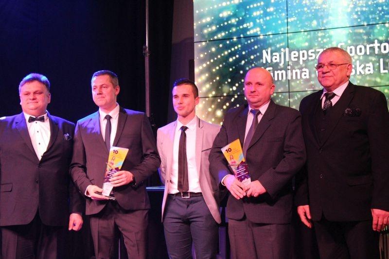 gala mistrzów sportu Legnica (71)