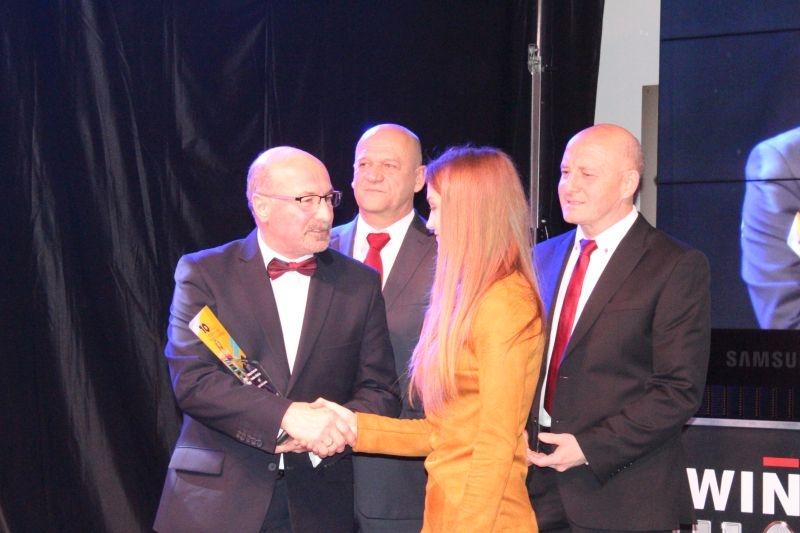 gala mistrzów sportu Legnica (72)