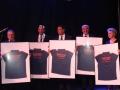 gala mistrzów sportu Legnica (10)