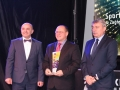 gala mistrzów sportu Legnica (14)