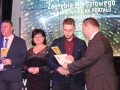 gala mistrzów sportu Legnica (16)