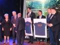 gala mistrzów sportu Legnica (2)
