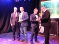gala mistrzów sportu Legnica (25)