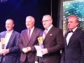 gala mistrzów sportu Legnica (26)