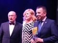 gala mistrzów sportu Legnica (32)