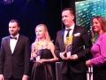 gala mistrzów sportu Legnica (35)