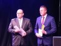 gala mistrzów sportu Legnica (36)